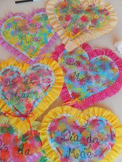 Idée cadeau fête des mères original - Hora de Brincar e de Aprender  Cadeau Fête Des Mères 2017 Description dia da mãe