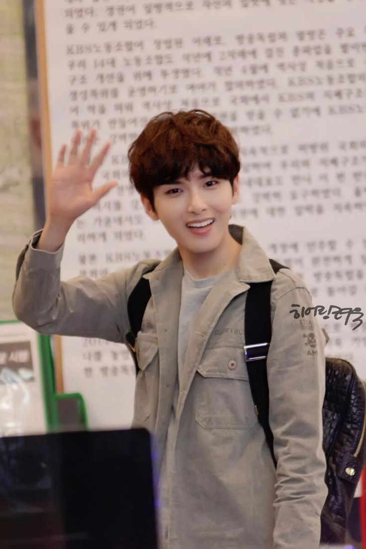 140507 Kiss the radio - [7P] - http://hearing-ryeowook.com/xe/41983 pic.twitter.com/VdTOwpO0jC