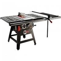 Contractor Table Saws - Quality Saws For All Your Woodworking Needs!