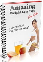 finally someting that worksAmazing Weights, Weightloss Programs, Lose Fat, Fat Loss, Healthy Weights, Weight Loss Tips, Lose Weights, Get Fit, Weights Loss