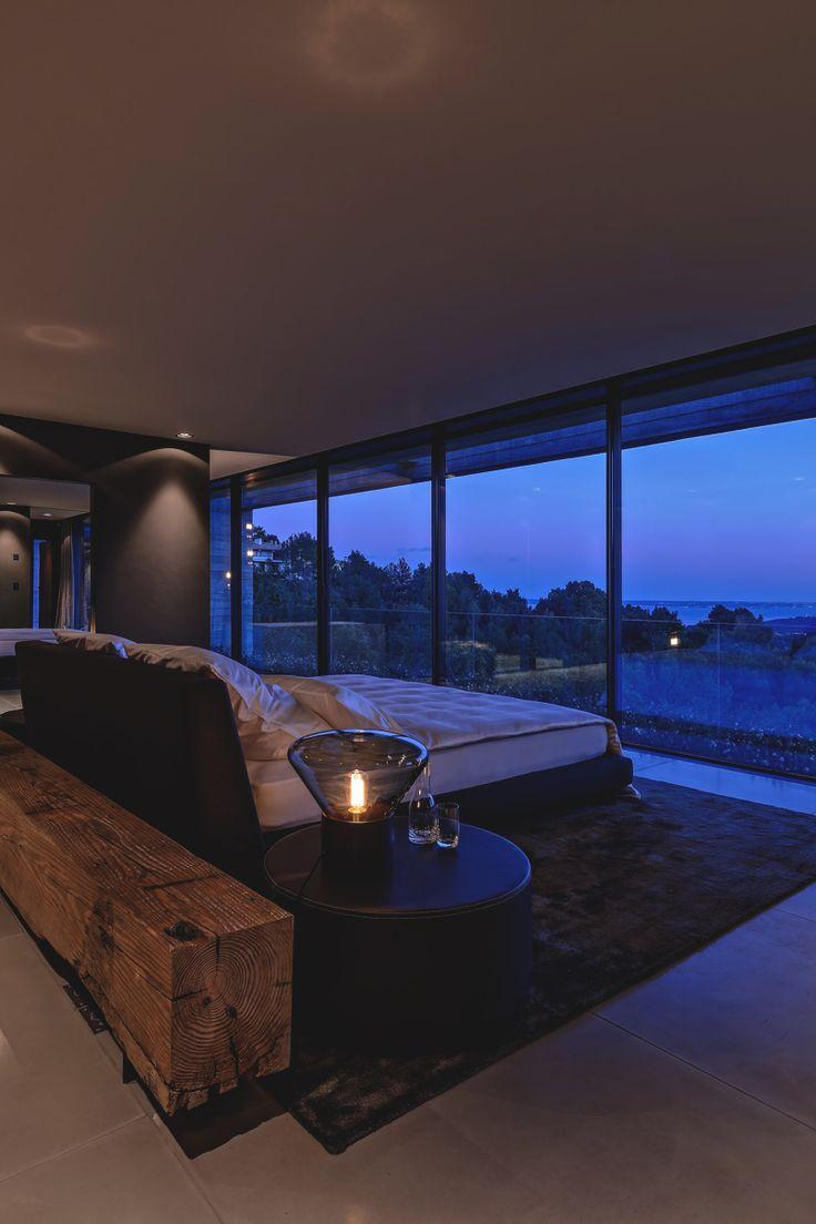 Modern Master Bedrooms 17 Best Ideas About Modern Master Bedroom On Pinterest Modern
