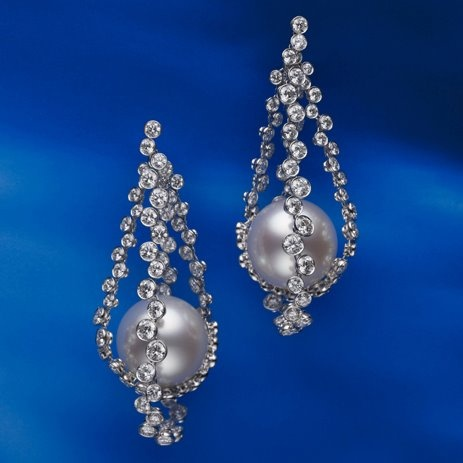 Mikimoto-Masterpieces-from-the-Royal-Gallery-Mauritshuis