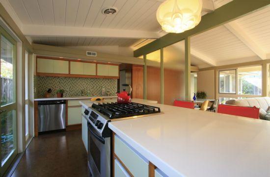 Another Kitchen Option Diy Countertops Cheap Countertops