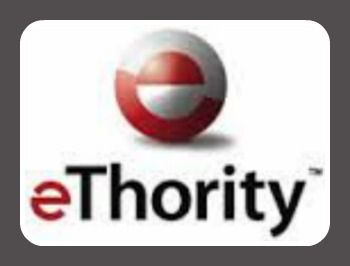 eThority specializes data analytics software and provides a specific workforce analytics module.