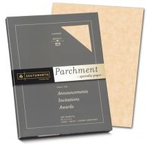 Parchment Specialty Paper | Southworth