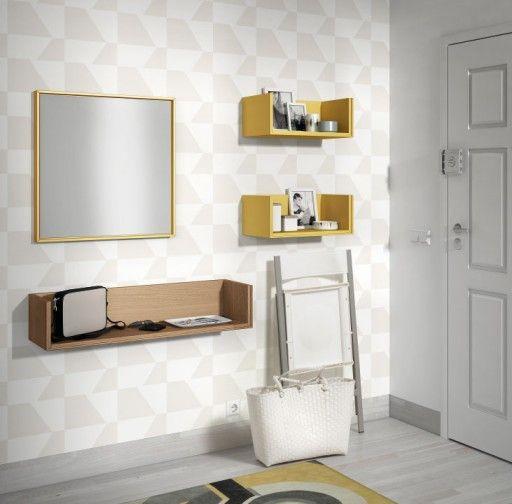 173 best images about salones kibuc on pinterest - Recibidores kibuc ...