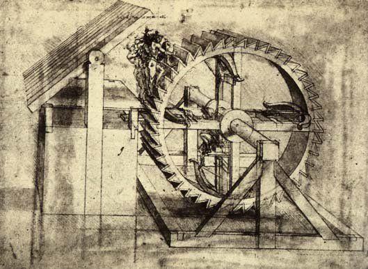 RT @ArtistDaVinci: Crossbow Machine https://t.co/VfDUd6i7mn #arthistory #leonardodavinci https://t.co/OqX07bmbM1