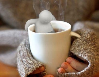 Mr. Tea – Mookum