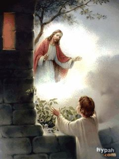Download Animated 240x320 «Jesus» Cell Phone Wallpaper. Category: Unsorted