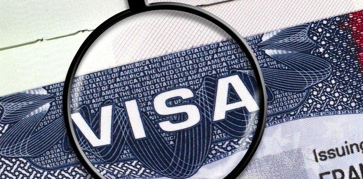 Electronic System For Travel Authorization Apply Online..................https://estaustravel.wordpress.com/2016/11/29/electronic-system-for-travel-authorization-apply-online/