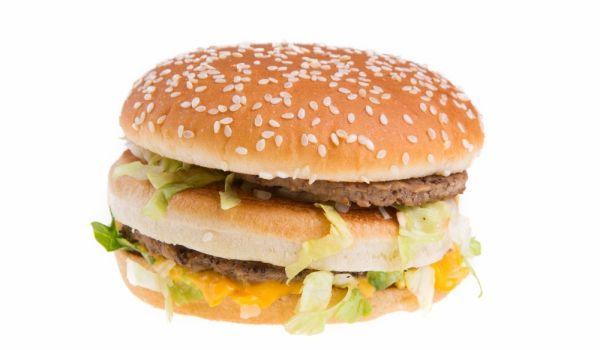 Стряскащи факти, които не знаем за бургерите в #Макдоналдс http://gotvach.bg/n5-65239
