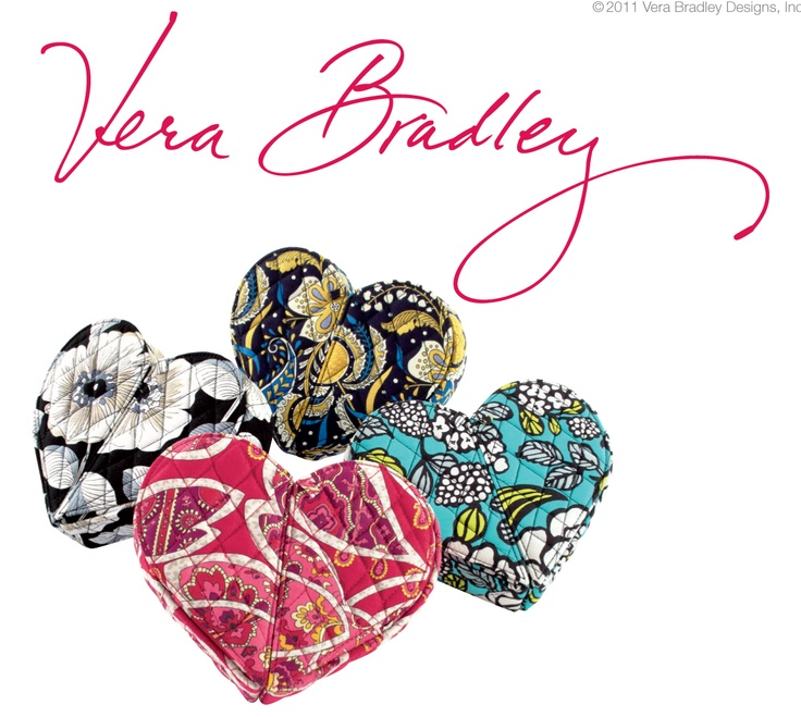 can you wash vera bradley purses in the washing machine