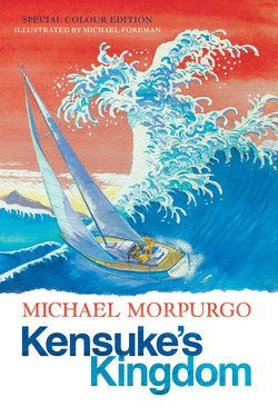 Useful in the middle-upper years primary school classroom, class novels that see the characters travel throughout the world are particularly useful in teaching children about the wider-world around them.