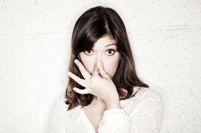 les 25 meilleures idées de la catégorie mauvaise odeur ... - Mauvaise Odeur Canalisation Salle De Bain