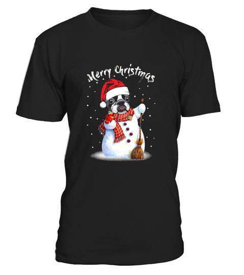# French Bulldogs Puppies Ugly Christmas Sweater Xmas  .  HOW TO ORDER:1. Select the style and color you want:2. Click Reserve it now3. Select size and quantity4. Enter shipping and billing information5. Done! Simple as that!TIPS: Buy 2 or more to save shipping cost!Paypal | VISA | MASTERCARDFrench Bulldogs Puppies Ugly Christmas Sweater Xmas  t shirts ,French Bulldogs Puppies Ugly Christmas Sweater Xmas  tshirts ,funny French Bulldogs Puppies Ugly Christmas Sweater Xmas  t shirts,French…