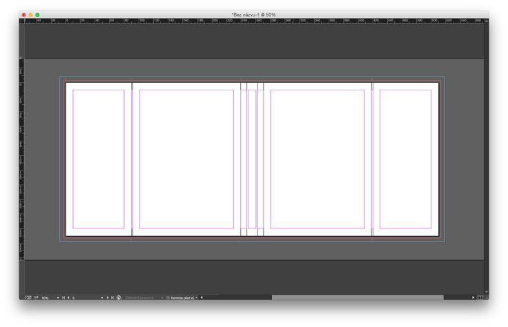 Skript pre vytvorenie obalu a prebalu knihy – InDesign - http://detepe.sk/skript-pre-vytvorenie-obalu-prebalu-knihy-indesign/