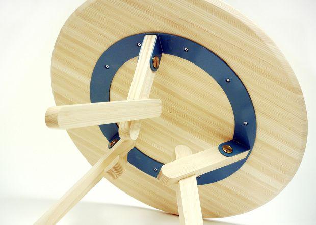 Architektur Details, Design Elemente, Industrielles Design, Möbeldesign,  Moderne Möbel, Lücke, Produktdesign, Mitten Drin, Niedrigen Tisch