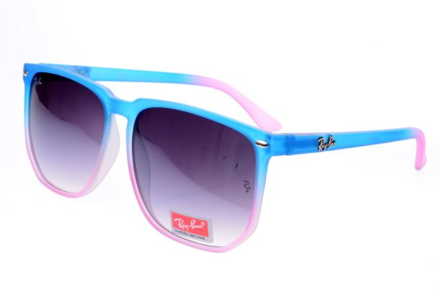 Ray Ban Glasses with $25.99