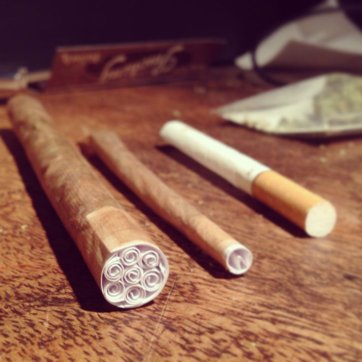 Collectible Tobacco Papers   eBay   k Gold Joints feat  Rolls Smart Filter   Back To Cali    GermanWeedBoys    YouTube