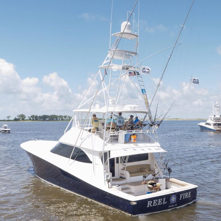 417 best hardcore fishing boats images on pinterest for Catamaran fishing boat manufacturers