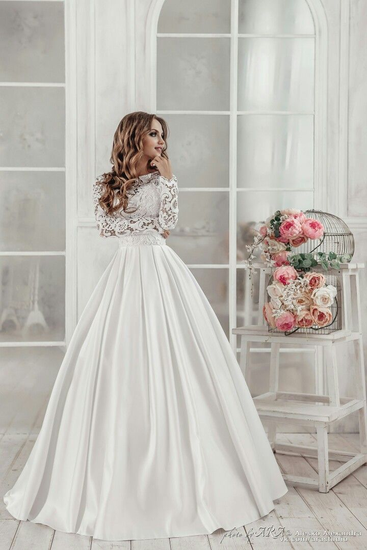 THIS IS THE DRESS ❤