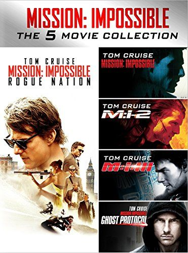 Mission: Impossible 5-Movie Collection Paramount https://www.amazon.com/dp/B01B2B9O52/ref=cm_sw_r_pi_dp_NIiMxbR5604WT