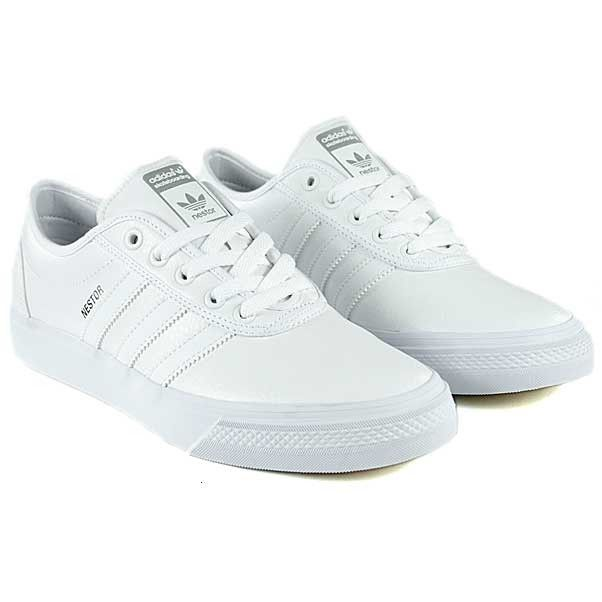 14 best images about shoes on s shoes