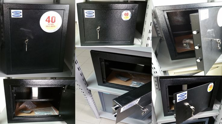 ##Rottner##Comsafe##Produse##Noi##  http://www.rottner-security.ro/catalogsearch/result/?q=BASELINE
