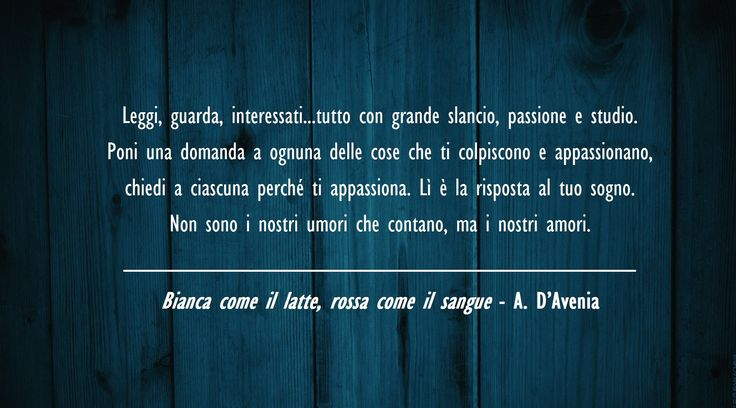 http://www.profduepuntozero.it/libri/bianca-come-il-latte-rossa-come-il-sangue/
