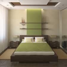 ideas para decorar dormitorios matrimoniales - Buscar con Google