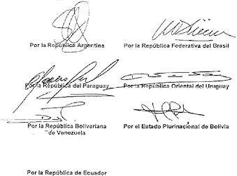 MINISTERIO DE RELACIONES EXTERIORES Y CULTO Buenos Aires, 01 de febrero de 2016 PUBLICACIÓN BOLETÍN OFICIAL LEY N° 24.080 FECHA DE ENTRADA EN VIGOR PARA LA REPÚBLICA DE INSTRUMENTOS MULTILATERALES ...