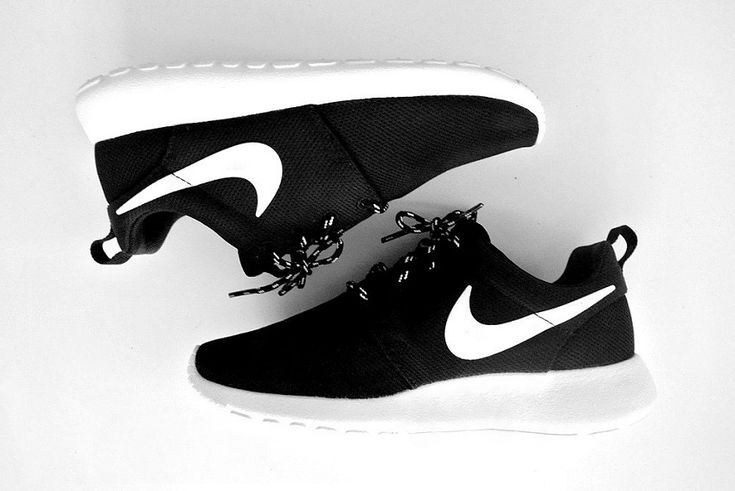 Victoria Törnegren / New in: Roshe Run //  #Fashion, #FashionBlog, #FashionBlogger, #Ootd, #OutfitOfTheDay, #Style
