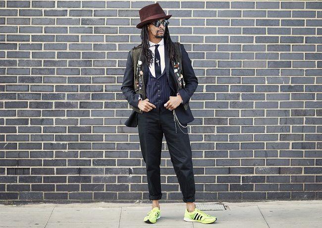 1441 Best Street Style Men Images On Pinterest Street