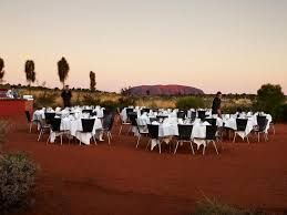 Image result for sounds of silence uluru