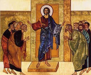 imagenes de jesus resucitado - Ask.com Image Search