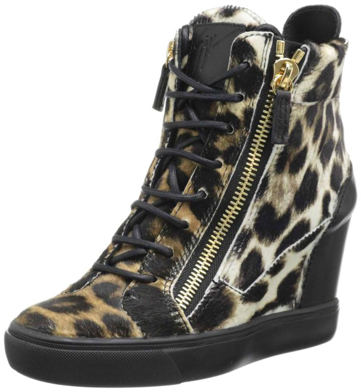 Giuseppe Zanotti Women's RDW313 Fashion Sneaker for $995.00 #sneakers #fashion #shoes #for #women #giuseppe #ash #stevemadden #newbalance #flats #pumps #heels #boots #slippers #style #sexy #stilettos #womens #fashion #accessories #ladies #jeans #clothes #wedgesneakers #marcjacobs #giuseppe #zanotti #MIA #Diesel *** Find it at: www.ollili.com/w8