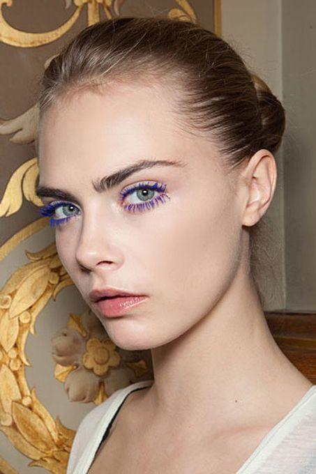 #hair #beauty #makeup #inspiration #color #spring #summer