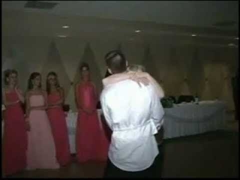 11 best Songs images on Pinterest | Mother son dance songs, Mother ...