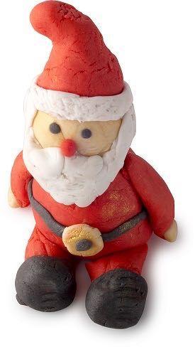 LUSHのクリスマス限定アイテム&ギフトで聖なる夜を彩ろう   NEWS   HARAJUKU KAWAii!! STYLE