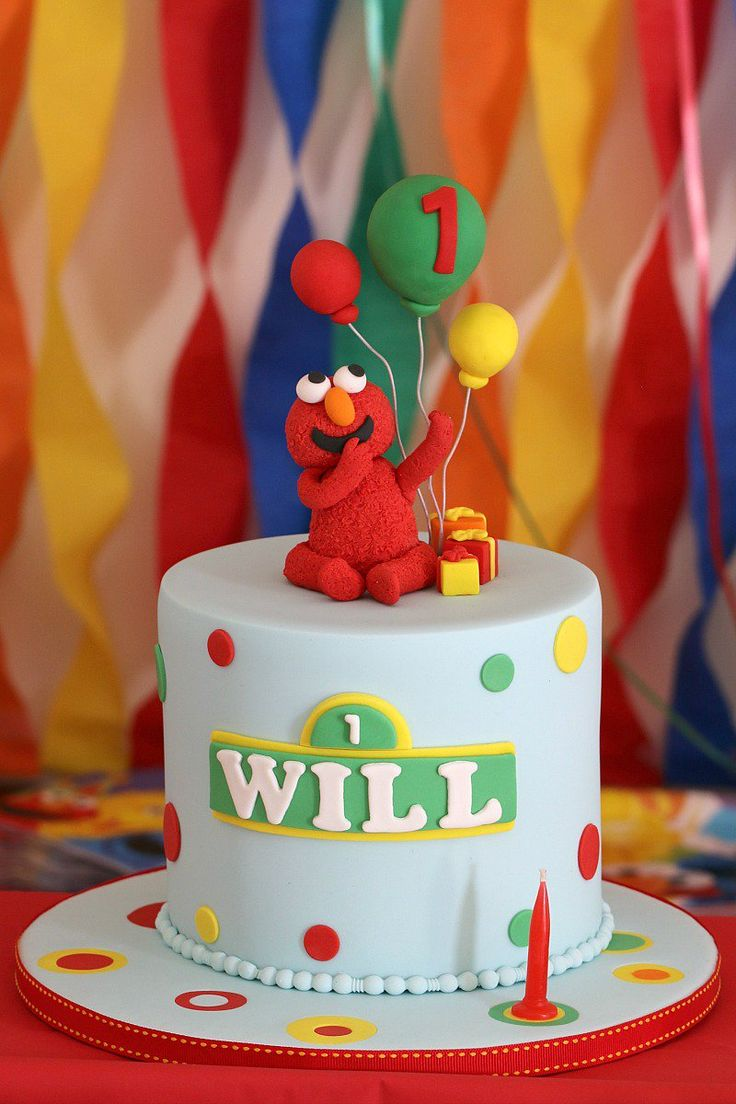 B toys carousel bells   best You Make Me Smile images on Pinterest  Cake decorations