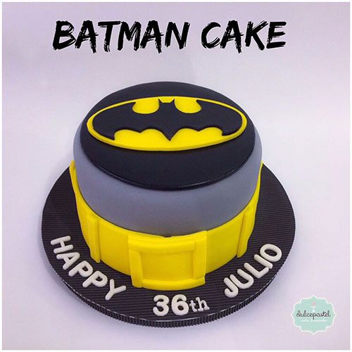 Torta de Batman en Medellín y Envigado por Dulcepastel.com⚫️✔️ #Batman #batmancake #tortadebatman #bat #murcielago #hombremurcielago #tortasmedellin #tortaspersonalizadas #tortastematicas #cupcakesmedellin #tortasartisticas #tortasporencargo #tortasenvigado #reposteriamedellin #reposteriaenvigado #redvelvet #redvelvetcake