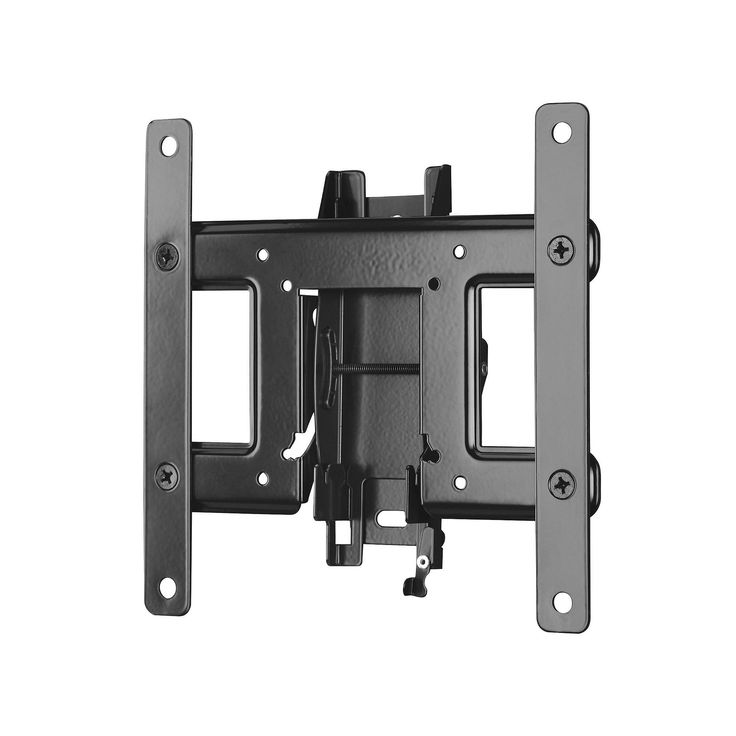Sanus VuePoint Flat Panel TV Wall Mount - 13-32 inches, Multicolor
