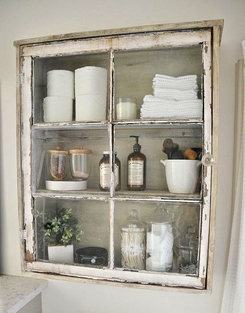 25 best ideas about old window frames on pinterest old for Fenetre decorative