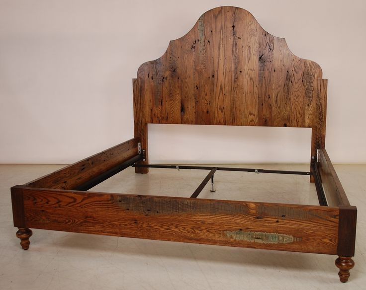 100 Year Old Oak From A Barn In Arkansas Available In