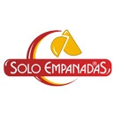 Solo Empanadas Suc. Güemes, pedí online por Relivery