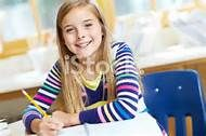 Ensure excellent grades even for children with mental disabilities +27799616474  info@profkigoo.com  www.profkigoo.com