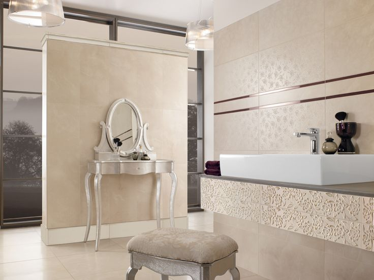 16 best Villeroy \ Boch images on Pinterest Bathroom furniture - villeroy boch badezimmer