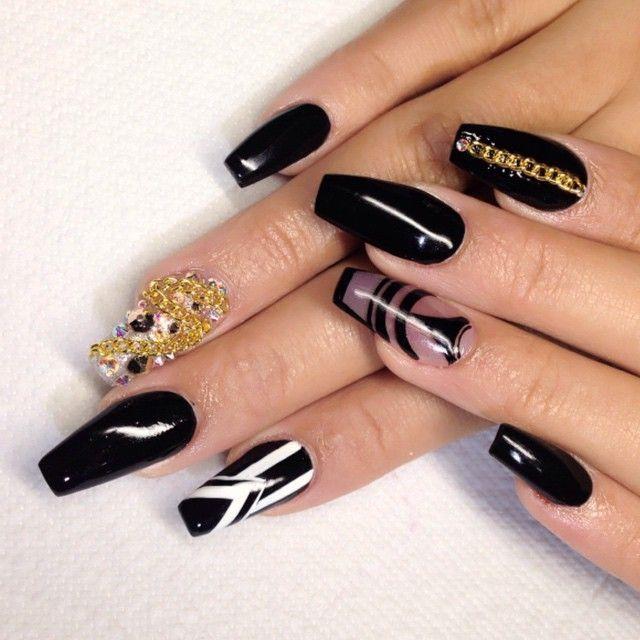 Nail Art Classnail Art Striping Brushatlanta Nail Arteasy Nail
