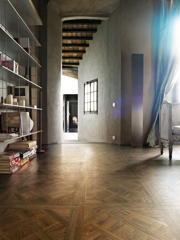 11 best Wood effect parquet and plank porcelain tiles images on ...