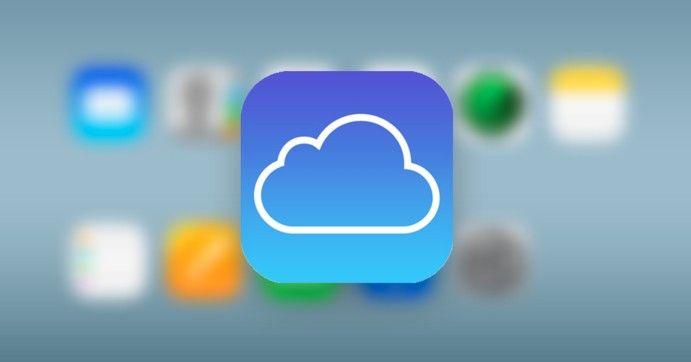 iCloud Şifre Sıfırlama için Apple Kimlik şifresi sıfırlamanız gerekiyor. Bu yazımızda iCloud Şifre Sıfırlama, iCloud şifre değiştirme nasıl yapılır anlatacağız.
